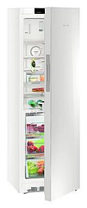 Hladnjak kombinirani, visine 185 cm,