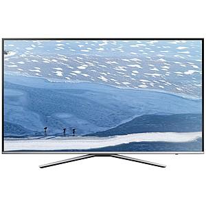 LED TV,138cm,Ultra HD,PQI1500,Tizen