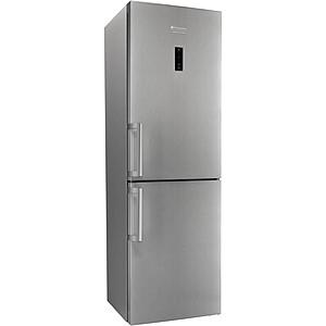 Hladnjak kombinirani, visine 189 cm,