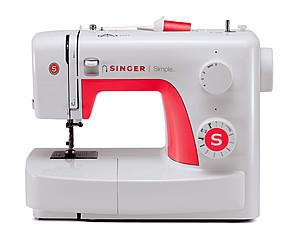 SINGER Simple3210