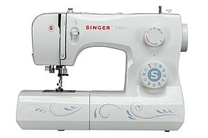 SINGER Talent 3321