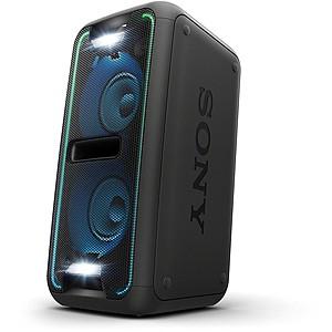 Kućni audio sustav, GTK-XB7B