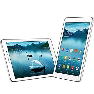 "Tablet,8"",Quad Core 1.2Ghz,1GB RAM"
