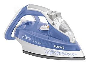 TEFAL FV4496