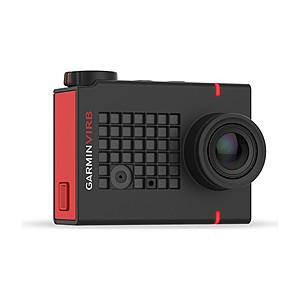 Action kamera; Virb Ultra 30