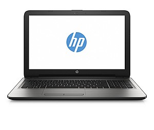"Notebook 15.6""; i3 5005; 4GB; M430; 15-a"