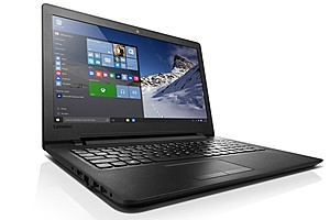"Notebook 15.6""; n3710; 4GB; 500GB"