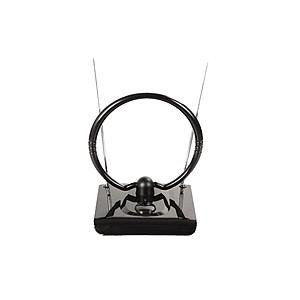 Antena Infinity LX-10