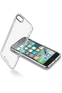 Torbica; Invisible; iPhone 7