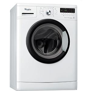 Perilica rublja, kapacitet pranja 8 kg,