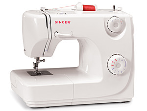 SINGER MC8280