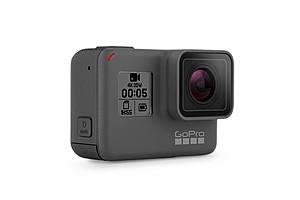 Action kamera HERO 5, crna