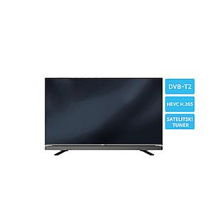 LED TV,108cm,Full HD,DVB-T2 HEVC.H265