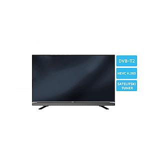 LED TV,139cm,Full HD.DVB-T2 HEVC H.265