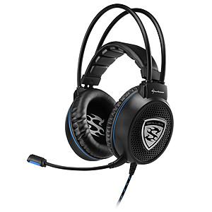Slušalice; Gaming; PC/PS4/XBOX