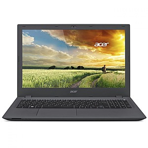 "Notebook 15.6""; 3558; 4GB; 256GB; GT920;"