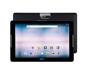 """Tablet 10.1""""; Quad; 1GB; 16GB; B3-A30; C"""