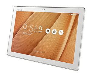 """Tablet; 10.1""""IPS; QC; 2GB; 16GB; zlatni"""