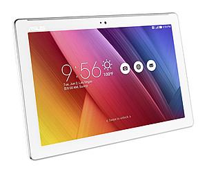 "Tablet; 8""IPS; QC; 2GB; 16GB; bijeli"