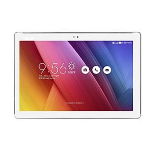"""Tablet; 10.1""""IPS; QC; 2GB; 32GB; LTE; bi"""