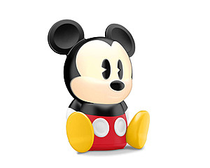 PHILIPS SP-MM-MICKEY
