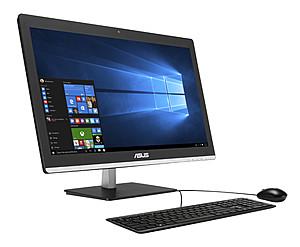 "Računalo AiO 21.5""; i3 6100; 8GB; 1TB"