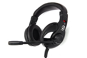 Slušalice; Gaming