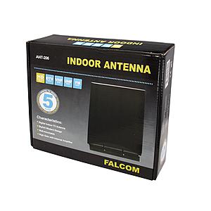 FALCOM ANT-206