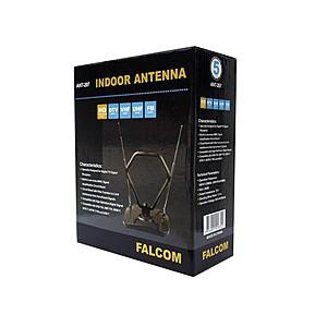 FALCOM ANT-207