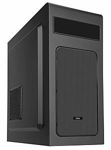 Računalo i3 6100; 8GB; SSD 256GB; HomeBa