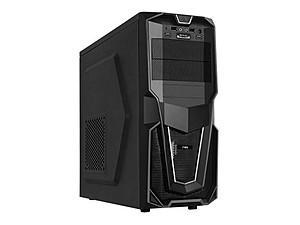 Računalo X4 840; 8GB; R7 360; HomeEnergy