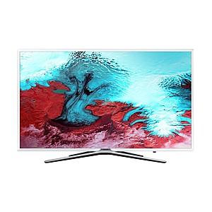 LED TV,138cm,Full HD,Tizen