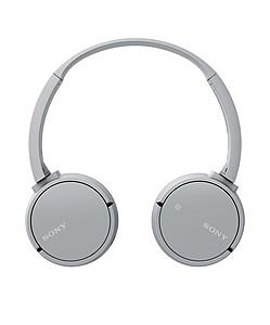 Slušalice, bežične