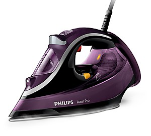 PHILIPS GC4887 30