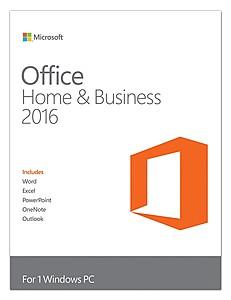MICROSOFT Office T5D-02826