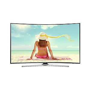 LED TV,163 cm,Ultra HD,1400PQI,Tizen