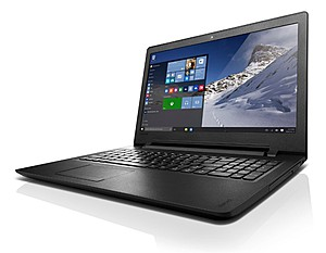 "Notebook 15.6""; n3060; 4GB; 500GB; 110-1"