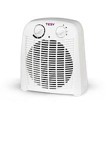TESY HL 213 V