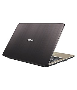 "Notebook 15.6""; n3710; 4GB; 1TB"