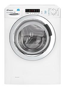 Perilica sušilica rublja, 6 kg pranje,