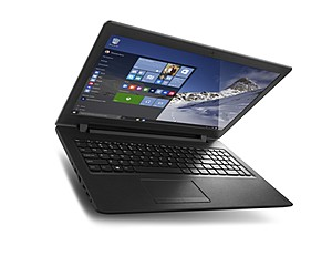 "Notebook 15.6""; n3060 ;4GB; Win10"