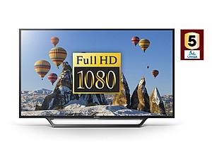 LED TV, 102cm, FullHD, SMART