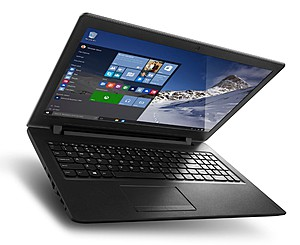 "Notebook 15.6""; 4405U; 4GB; M430-2GB; 11"