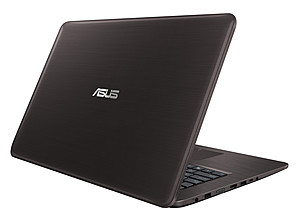 "Notebook 17.3""; i5 7200U; 8GB;128GB+1TB"
