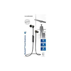 Slušalice; Traveller Air 4; BT; Wireless
