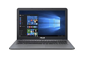 "Notebook 15.6""; i3 5005;4GB;256GB;Win10"