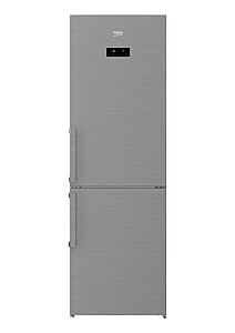 Kombinirani hladnjak, No Frost, A+