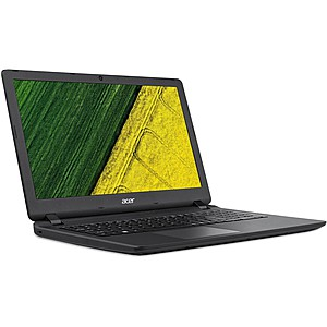 "Notebook 15.6""; n3350; 4GB; 128GB; ES1-5"
