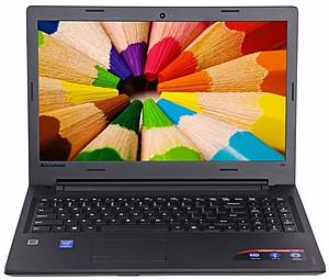 "Notebook 15.6""; n3710; 4GB; 256GB; 110-1"