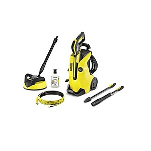 KARCHER K4 FULL CONTROL HOME+PC7,5